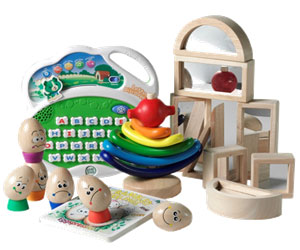 Educational Toys For 4 Years : Alice wang reimagines the consumption of toys awe journal